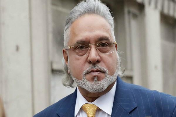 ed filed a new charge sheet explaining how mallya manipulation of money