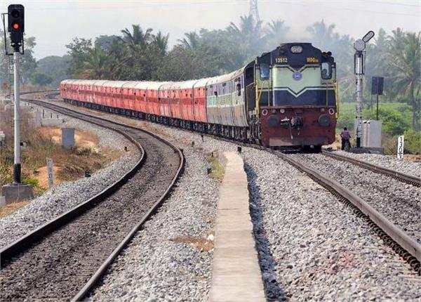 railways to finish more than 11 000 posts