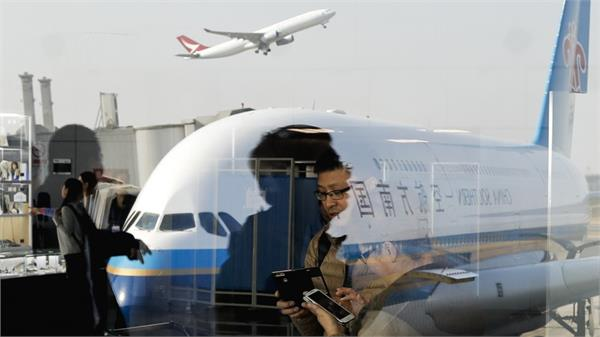 china names 169 people banned from taking flights or trains under