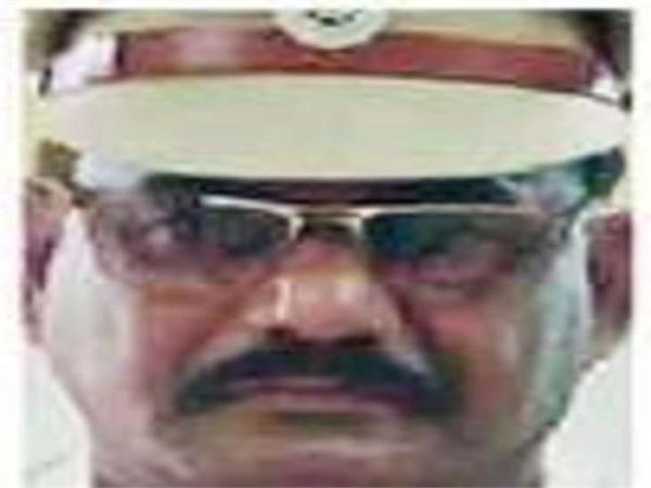 dsp accused of pressurizing women to commit unethical relations