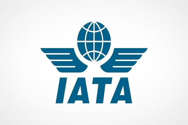 fuel prices airline profits will reduce the risk of trade war says iata