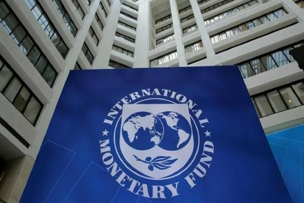 imf appreciate the interest rates increased by rbi