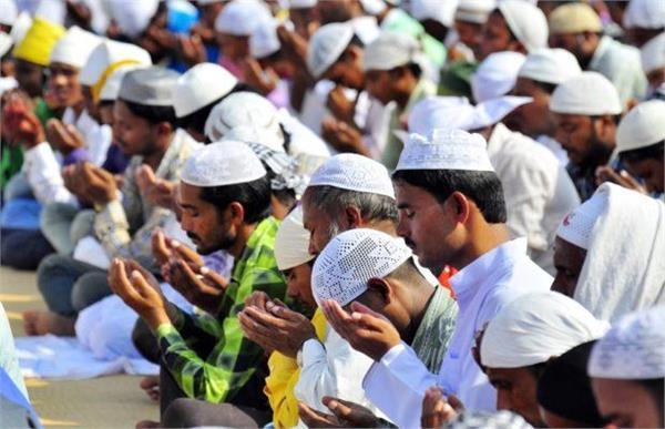 muslim national forum will try to remove misunderstandings