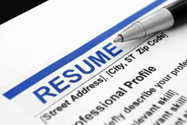 check these jobs before sending resumes for jobs