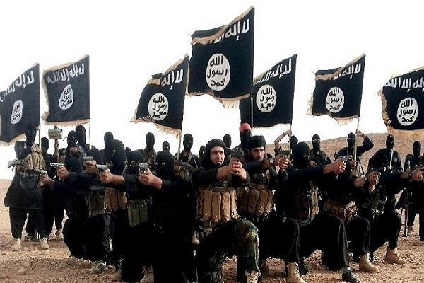 isis terrorists threaten australia