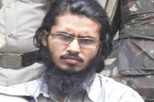 three simi militants including abu faizal get life imprisonment