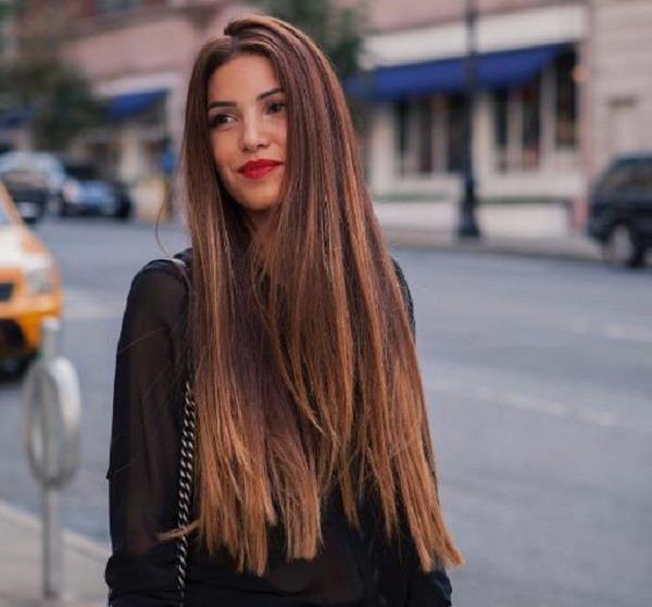 हफ्ते में 3 इंच तक बाल लंबे करने के असरदार उपाय