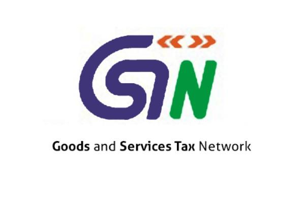 gstn will audit third party software says ceo