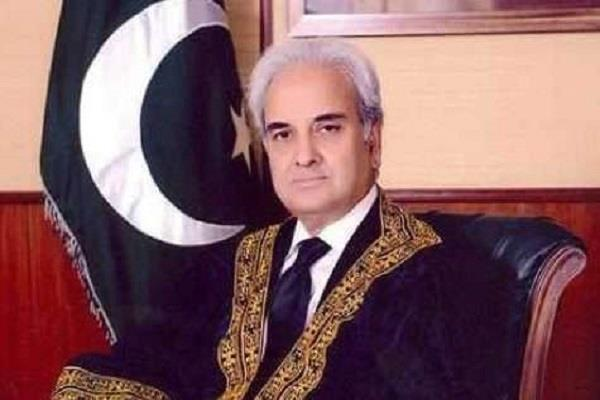 nasirul becomes pakistan s prime minister