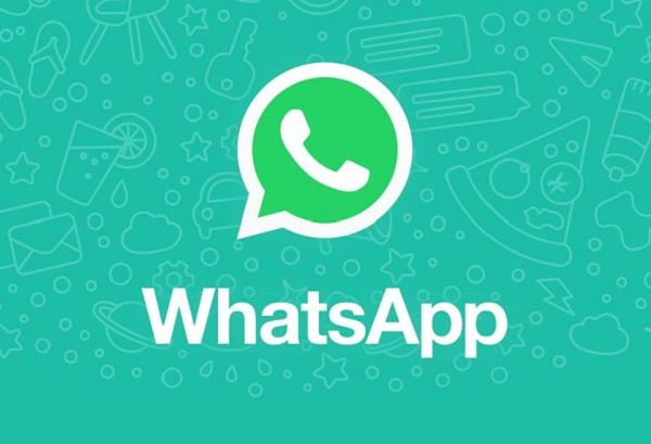 whatsapp spotted with sticker reactions for happy sad love and wow