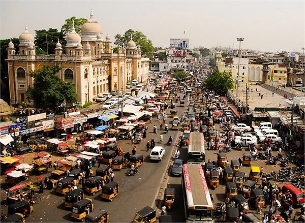 पॉल्यूशन में नंबर वन है कानपुर, जानिए भारत की टॉप 10 Polluted City