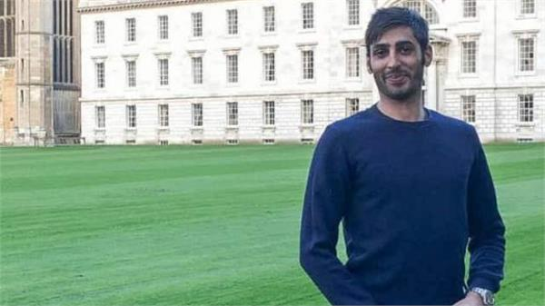 racial comments on indian students in britain where  brejjit go back home