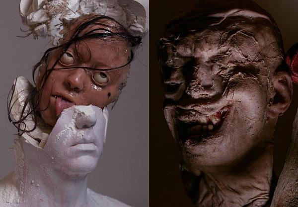 लोगों को डराने के लिए फिल्मों में होता है इन भूतों का इस्तेमाल, देख हो जाएंगे रोंगटे खड़े