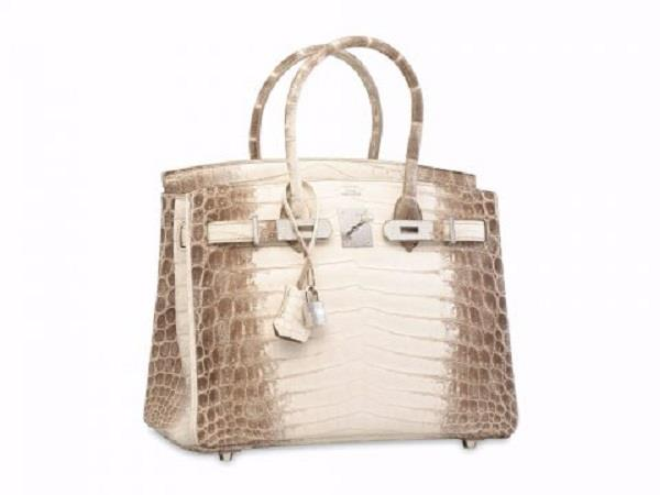 379 261 hermes birkin handbag is the most expensive ever sold