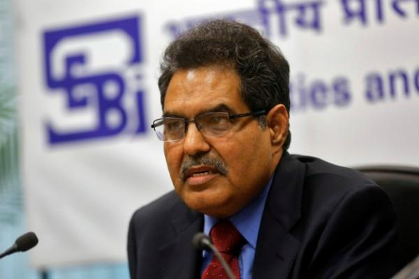 sebi meeting of the board of directors will be tomorrow