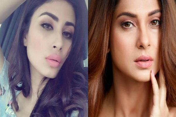 indian tv actresses who are more famous than bollywood actresses