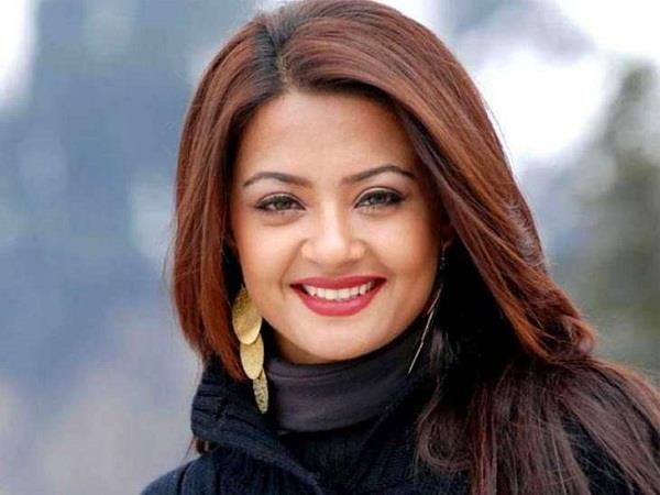 surveen chawala case