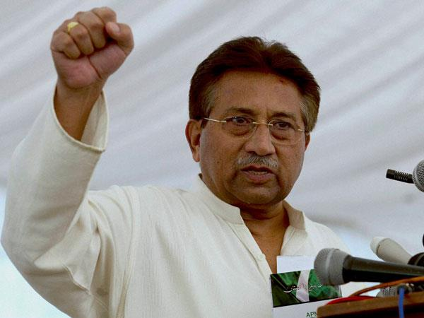 musharraf can contest the upcoming general elections