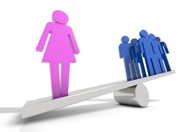 महिलाओं के लिए बने है ये अधिकार, क्या आपको है इसकी जानकारी ?