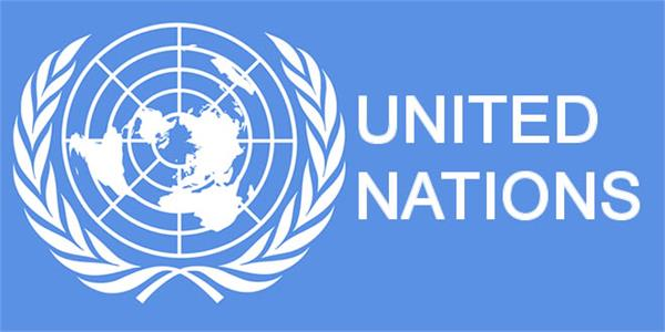 india can not answer the united nations jammu and kashmir and pok