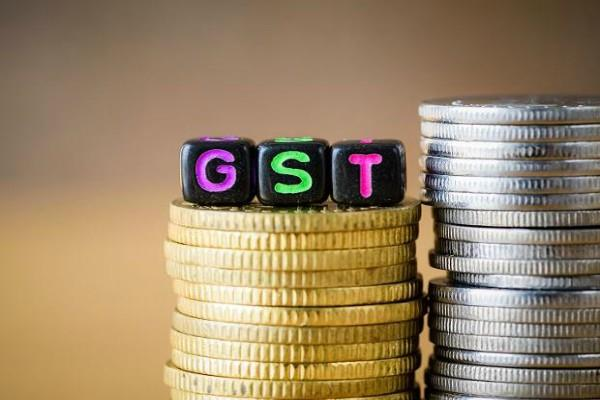 government will celebrate the anniversary of gst