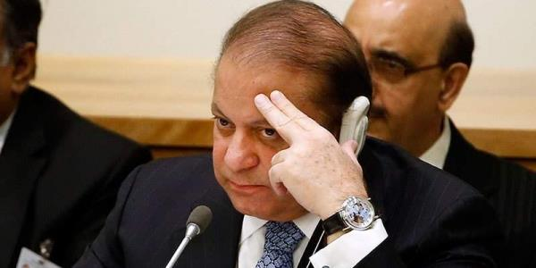 no lawyer willing to fight my case nawaz sharif