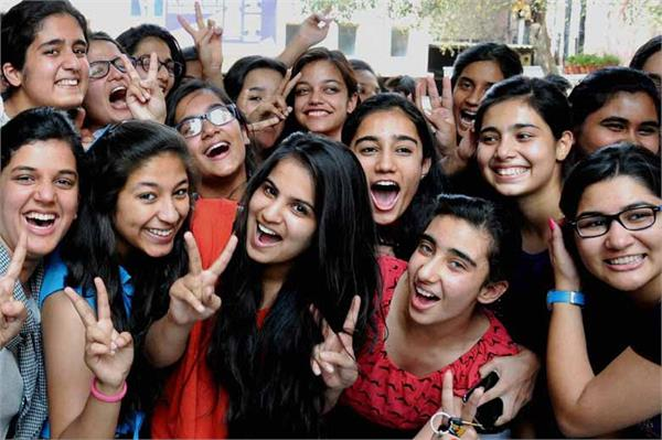 aiims results 2018