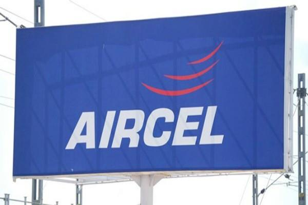sfio to examine the scope for aircel including 2 other companies
