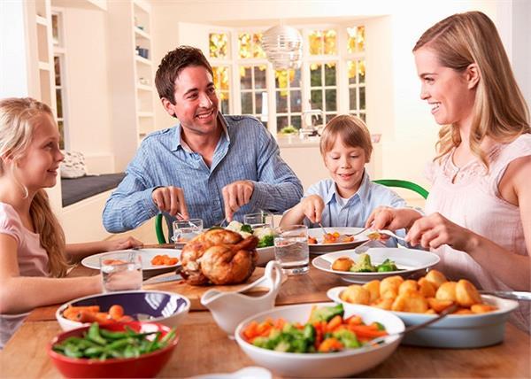 खाना खाने के बाद करेंगे ये 8 काम तो सेहत को होगा नुकसान