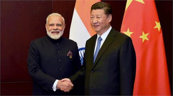 sco secretary general met modi appreciated india s contribution