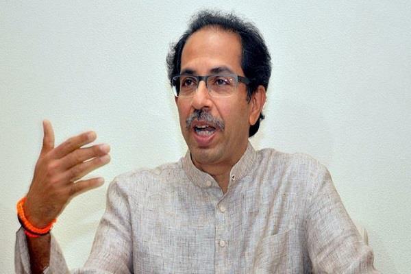 shiv sena says ghatkopar accident has raised many questions
