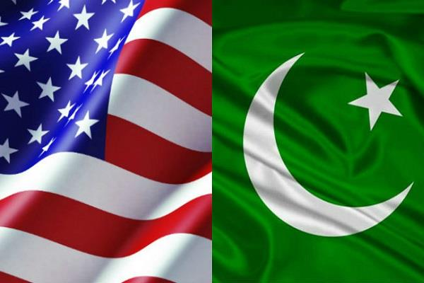 pak failed to take decisive action against terrorist hideouts us officials