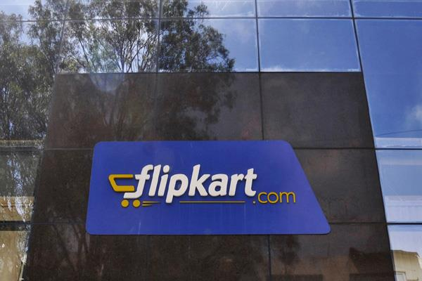 flipkart deal tax deptt will act once walmart obtains regulatory nod