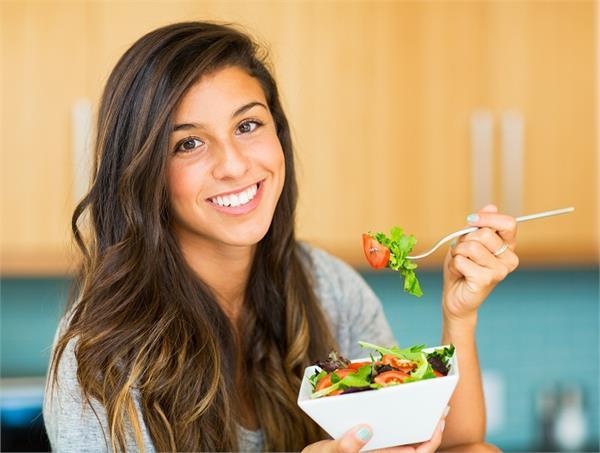 रोजाना डाइट में शामिल करेंगे ये 5 आहार तो कोसों दूर रहेगा कैंसर