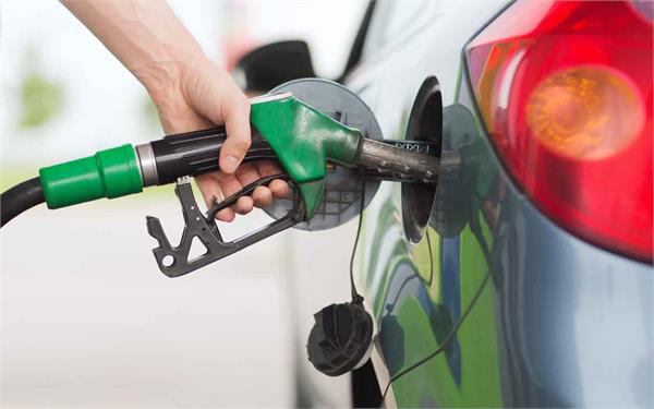 petrol and diesel prices will be cut and cut