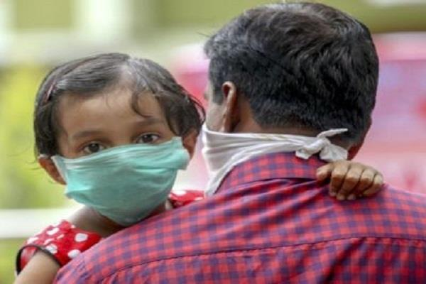 nipah virus kerala took high alert back will open on june 12 again