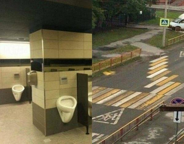 funny pictures of an engineering