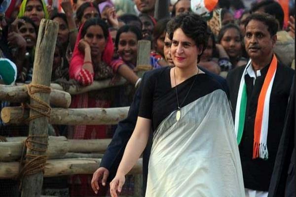 congress bjp arvind kejriwal rahul gandhi social media
