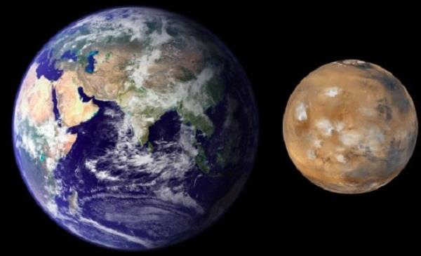 mars to come closest to earth than it has in last 15 years next month