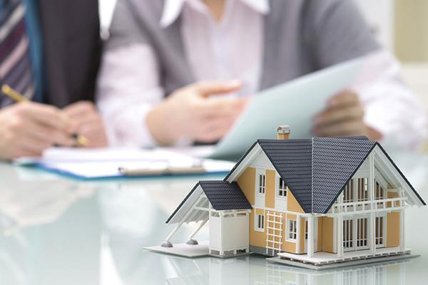 rbi rate cut no major impact on home sales say experts