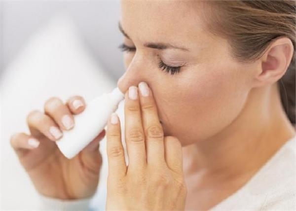 गर्मियों में अगर आपकी भी नाक हो जाती है शुष्क तो अपनाएं ये 5 तरीके