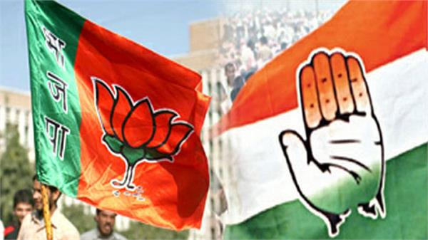 this time in kurukshetra ls constituency faces of most parties will change