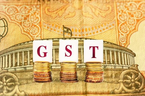 july 1 to be celebrated as gst day