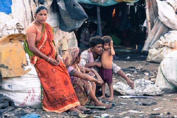 7 states have the highest poverty world bank