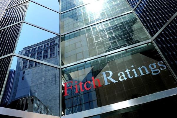 fitch ups india growth forecast to 7 4 for fy 19