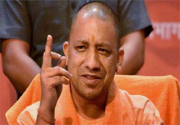 yogi will be involved in mahant nrityagopal das janmotsav in ayodhya on monday