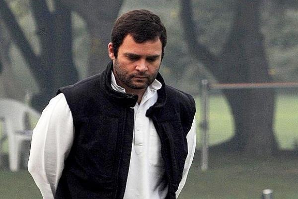 karnataka congress congress