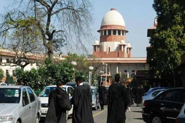 sc notice to centre on plea against upper age limit for neet