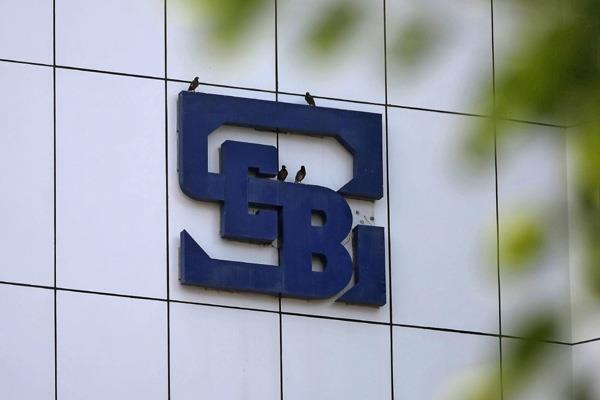 whatsapp leak sebi to soon take action against mkt operators