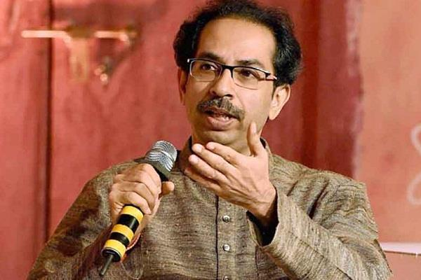 modis foreign tour has proved to be unsuccessful shiv sena